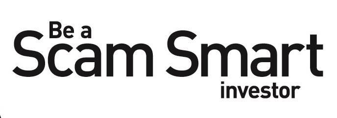 ScamSmart