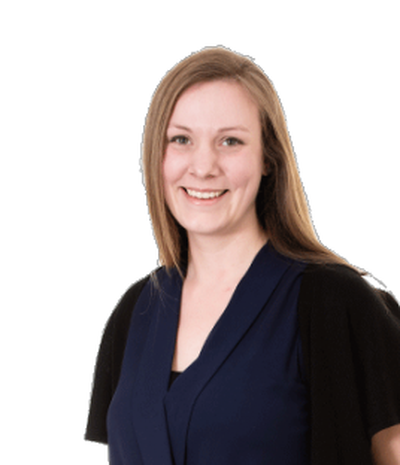 Kate Elliot head shot - Rathbone Greenbank Investments