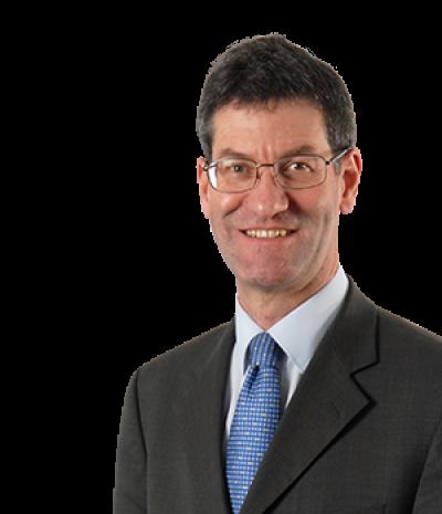 Nick Roe-Ely head shot - Rathbone Greenbank Investments