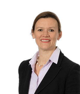 Nicola Day head shot - Rathbone Greenbank Investments